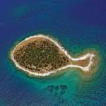 Guida di Turismo di Croazia