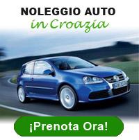 autonoleggio_croazia