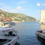 Escursioni e tour organizzati in Croazia